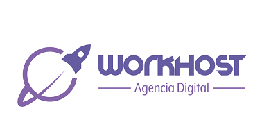 Register your .CO web address with WorkHost Agencia Digital.