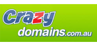 Register your .CO web address with Crazy Domains, LLC