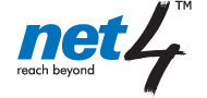 Register your .CO web address with Net4 India Ltd.
