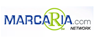Register your .CO web address with Marcaria
