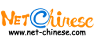 Register your .CO web address with Net-Chinese Co. Ltd.
