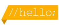Register your .CO web address with Hello.co
