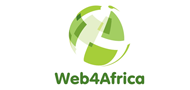 Register your .CO web address with Web4Africa Inc