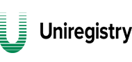 Register your .CO web address with Uniregistrar Corp