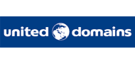 Register your .CO web address with united-domains GmbH