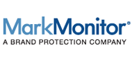 Register your .CO web address with MarkMonitor, Inc.