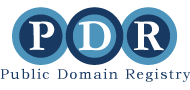 Register your .CO web address with PDR Ltd. d/b/a PublicDomainRegistry.com
