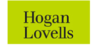 Register your .CO web address with Hogan Lovells (Paris) LLP