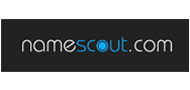 Register your .CO web address with Namescout Corp.