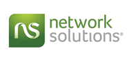 Register your .CO web address with Network Solutions, LLC