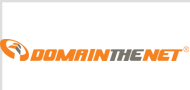Domain The Net Technologies Ltd.