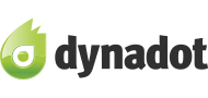 Register your .CO web address with Dynadot, LLC